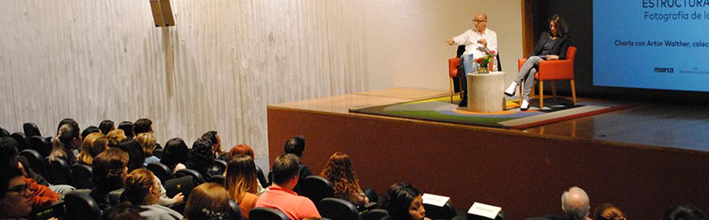 museo-marco-adultos-conferencias