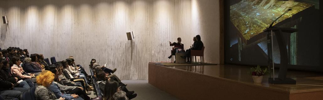 museo-marco-adultos-seminarios