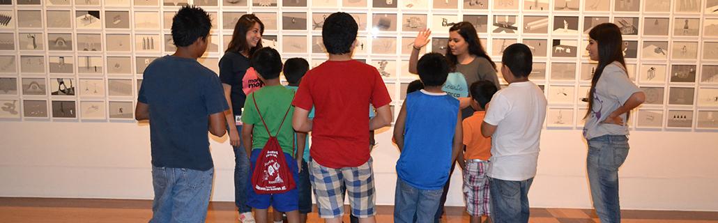 museum-framework-communities-Guided-Visits