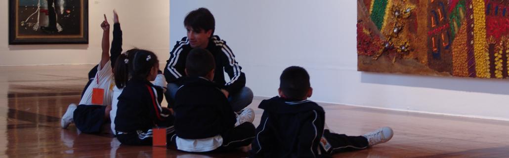 museo-marco-escuelas-visitas