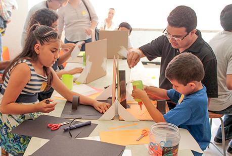 museum-framework-family-workshops