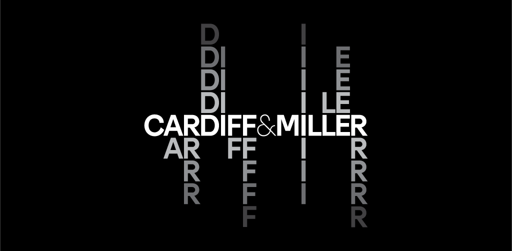 museum_frame_exhibitions_cardiff_miller