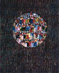museo-marco-.Oswaldo Viteri-Punto de luz