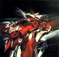museo-marco-.Rafael Calzada-Acontecimiento