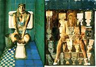 museo-marco-.Rafael Cuauduro-Tzompantil VII