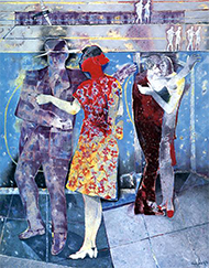 museo-marco-Aaron Cruz-El Tibiri