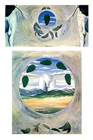 museo-marco-Agustin Portillo-lactante