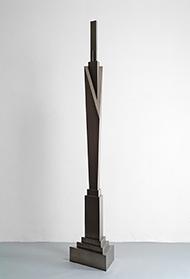 museo-marco-Alberto Vargas-estipite