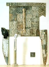 museo-marco-Alejandro Aguilera-formas violadas