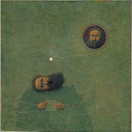 museo-marco-Alfredo Castaneda-Para recortar (1)
