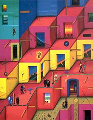 museo-marco-Alfredo Ceibal-Espejo perfecto