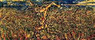 museo-marco-Arnaldo Roche Rabel-Por siempre envidia sol