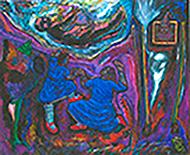 museo-marco-Arturo Marty-Sin titulo