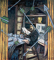 museo-marco-Arturo Marty-Tercer Acto