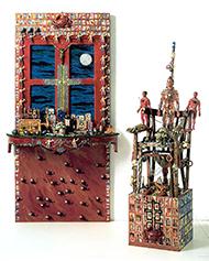 museo-marco-Carlos Zerpa-La promesa es nocturna