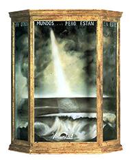 museo-marco-Claudia Fernandez-Altar