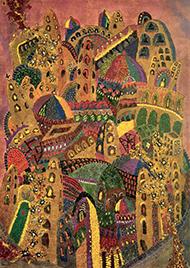 marco-museum-Enrique Canales-Ideas destroying faith
