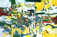 museum-marco-Gabriel Ramirez-supposed lands