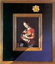 museo-marco-Gelsen Gas-Do§eca (1)