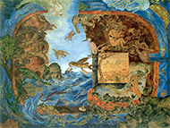 marco-museum-Georgina Quintana-Genesis