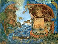 museo-marco-Georgina Quintana-Genesis