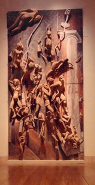 museo-marco-German Venegas-Sin titulo