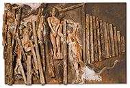 museo-marco-German Venegas-sin titulo.
