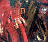 museo-marco-Gilberto Aveces-Descendimiento cruz