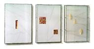 museum-frame-Humberto Spindola-Power Alchemy