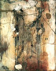 marco-museum-Irma Palacios Flores-Fruits, light and shadow