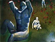 museo-marco-Javier de la garza-Sin titulo