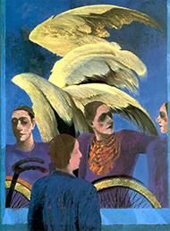 museo-marco-Jorge Alzaga-paso del tiempo