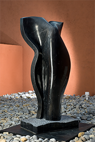 museo-marco-Jorge Elizondo-Angel