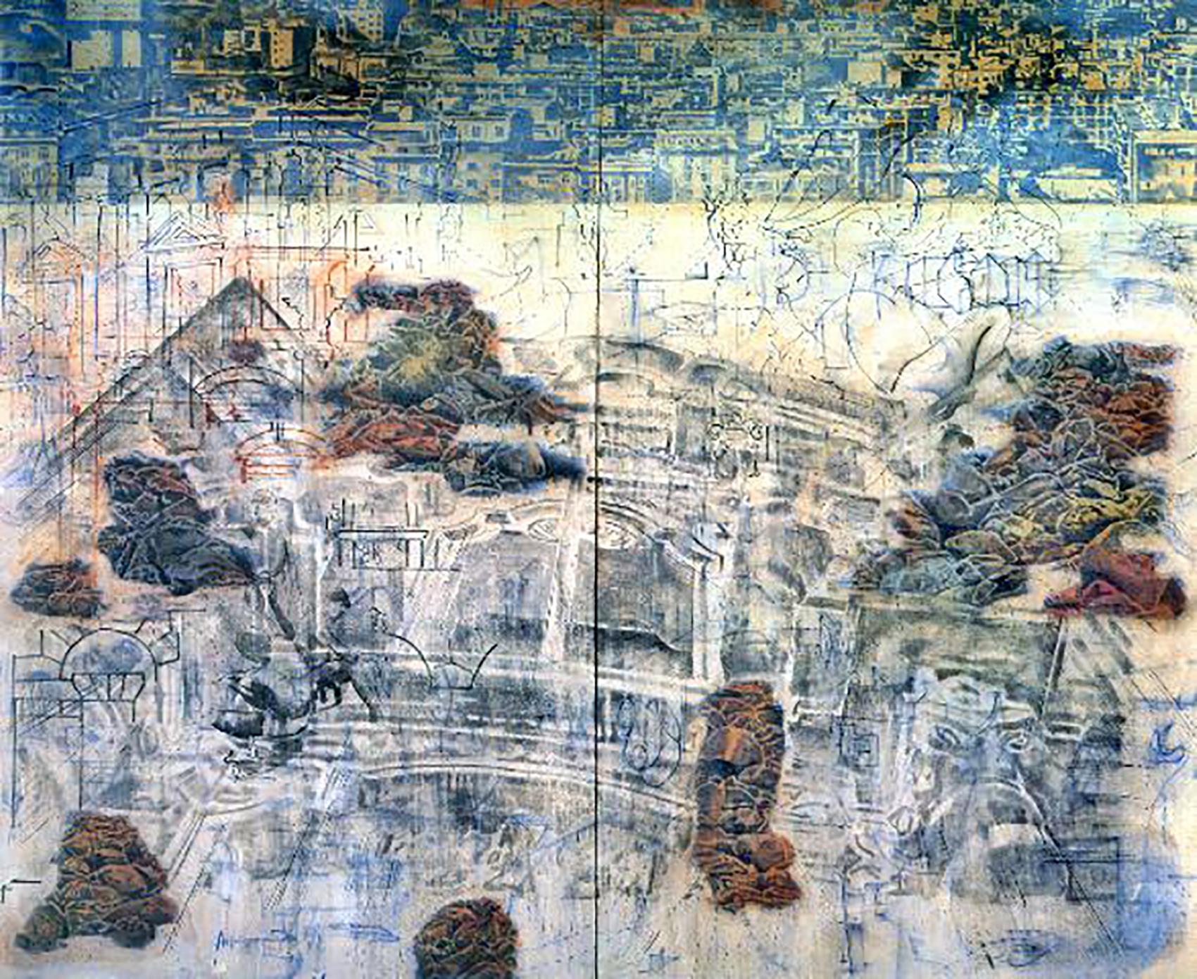 museo-marco-Jorge Tacla-Evolucion Gradual