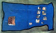 museo-marco-Jose Villalobos-El mar cautivo