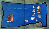 museum-marco-Jose Villalobos-The captive sea