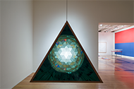 museo-marco-Julia Carrillo-Aanka