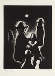 museo-marco-Leonora Carrington-Obreros Irlandeses