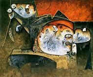 museo-marco-Manuel Felguerez-Palacio rey de otros