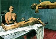 museo-marco-Martha Pacheco-Sin titulo