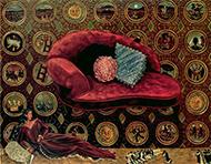 museo-marco-Moico Yoker.-Alegoria de la templanza