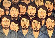 museo-marco-Nahum B Zenil-Depresion