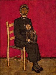 museo-marco-Nahum B Zenil-Do§a Soledad (1)