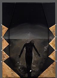 museum-framework-Nestor Qui§ones-The recovered feelings (1)