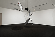 museo-marco--Reg-O5-42