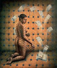 museo-marco-Roberto Marquez-Trucos de mi memoria