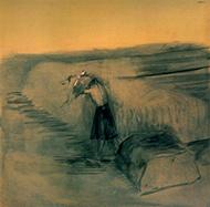 marco-museum-Roberto Rebora-Mo§o