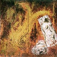 marco-museum-Rocio Maldonado-Untitled