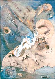 museo-marco-Shirley Chernitsky-La ola marea
