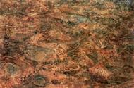 marco-museum-William Wegman-Major Mining